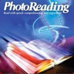 PhotoReading® - Marion Ceysens