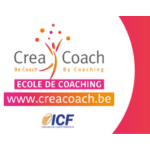 CreaCoach : Formation au Coaching Evolutif©