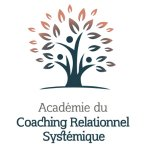 Academie du Coaching Relationnel Systémique