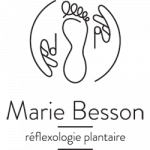 Marie Besson - Réflexologue