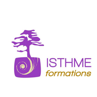 ISTHME Formations, Organisme de Formations Professionnelles