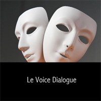 Formation de Facilitateur Voice Dialogue …