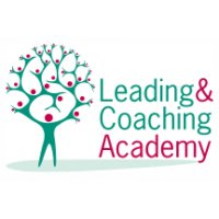 Leading & Coaching Academy : Formations au coaching et au leadership