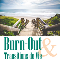 Cellule Burn-Out et Transitions de Vie du Centre (...)